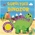 Gürültücü Dinozor
