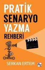 Pratik Senaryo Yazma Rehberi