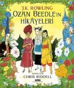 Ozan Beedle'ın Hikayeleri
