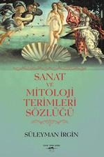 Sanat ve Mitoloji Terimler Sözlüğü