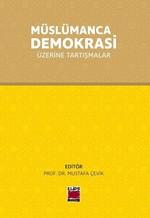 Müslümanca Demokrasi