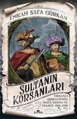 Sultanın Korsanları