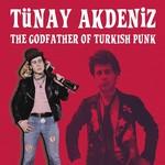 The Godfather of Turkish Punk