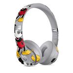 Beats Solo3 Wireless Headphones - Mickey's 90th Anniversary Edition MU8X2EE/A
