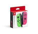 Nintendo Switch Joy-Con İkili Yeşil/Pembe