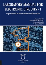 Laboratory Manual For Electronic Circuits 1