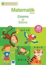 Matematik-Çarpma ve Bölme
