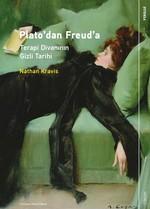 Plato'dan Freud'a Terapi Divanının Gizli Tarihi