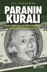 Paranın Kuralı