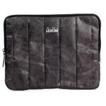 Lexon Lexon Air Tablet Çantası Siyah
