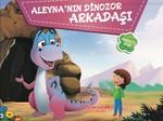 Aleyna'nın Dinozor Arkadaşı