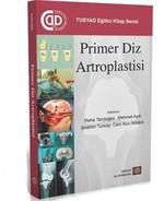 Primer Diz Artoplastisi