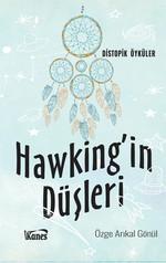 Hawking'in Düşleri