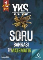 YKS TYT 1. Oturum Matematik Soru Bankası