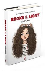 Broke&Light