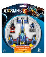 Starlink Scramble Starship Pack Exclusıve
