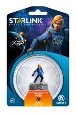 Starlink Levi Pilot Pack
