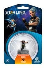 Starlink Razor Pilot Pack