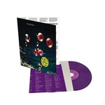 Who Do We Think We Are (Purple Vinyl) (Limited) Plak