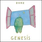 Duke (2018 Reissue) Plak