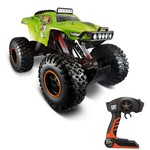 Maisto Rockzilla With New Truck Body & Larger Tires 81189