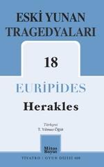 Eski Yunan Tragedyaları-18