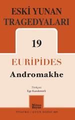 Eski Yunan Tragedyaları-19