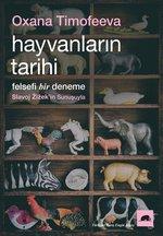 Hayvanların Tarihi-Felsefi Bir Deneme