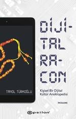 Dijital Racon