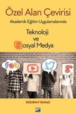 Özel Alan Çevirisi-Teknoloji ve Sosyal Medya