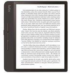 Kobo Forma E-Kitap Okuyucu E-Rdr Yeni