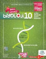 10. Sınıf Biyoloji Akıllı Hamleler Konu Anlatımlı Soru Bankası