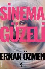 Sinema Güzeli