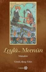 Leyla ile Mecnun-Makaleler