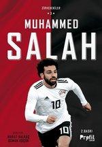 Muhammed Salah-Zirvedekiler 3