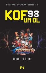 Kof98 Um Ol