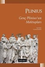 Genç Plınıus'un Mektupları