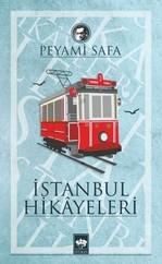 İstanbul-Hikayeleri