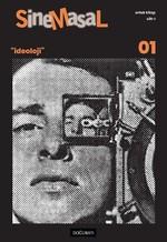 Sinemasal 1-İdeoloji