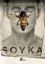 Soyka-Benim Hikayem