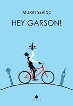 Hey Garson!