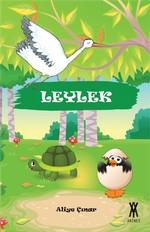 Leylek