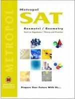 SAT Geometri