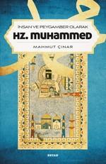 İnsan ve Peygamber Olarak Hz.Muhammed