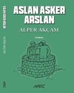 Aslan Asker Arslan