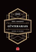Günter Grass-1999 Nobel Konuşması
