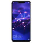 Huawei Mate 20 Lite 64Gb Cep Telefonu Black