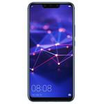 Huawei Mate 20 Lite 64Gb Cep Telefonu Shapphire Blue