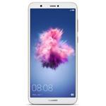Huawei Ct P Smart 32Gb Cep Telefonu Altın (Huawei Garantili)