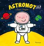 Astronot-Ne Yapar?